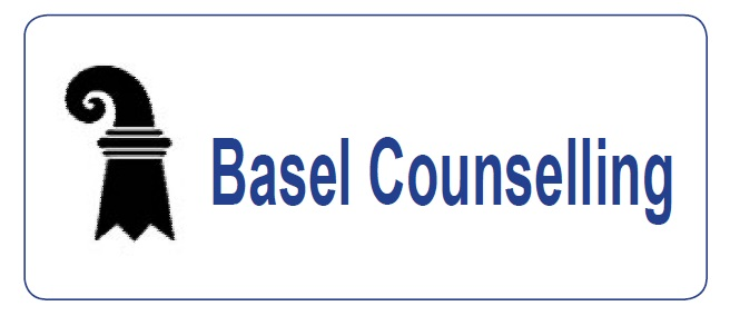 Click to visit the Basel Counselling website