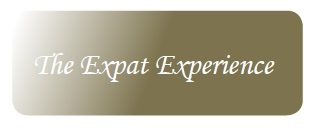 Click to visit The Expat Experience website