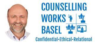 Click to visit the Counselling Works Basel website