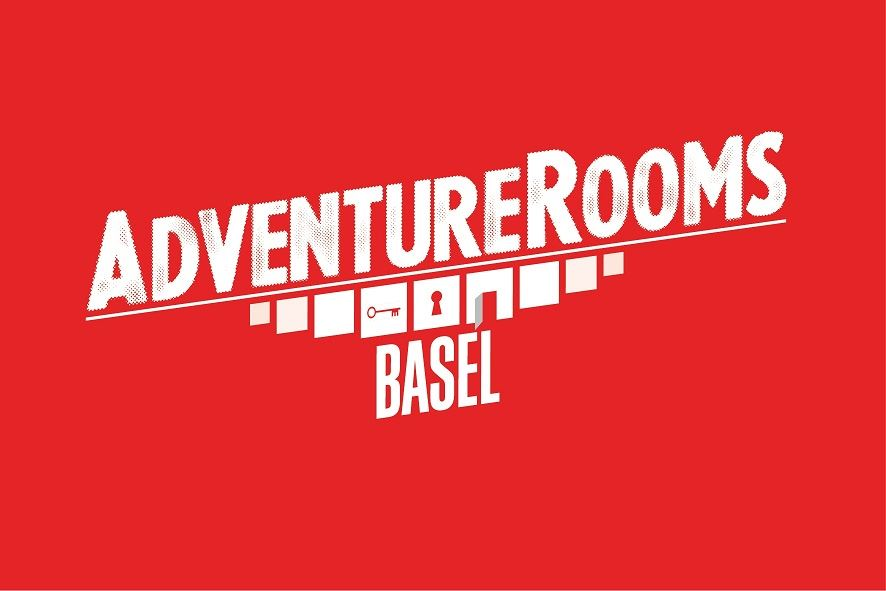 Click to visit the AdventureRooms Basel website