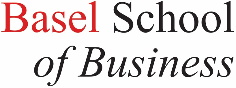 Click to visit the Basel School of Business website