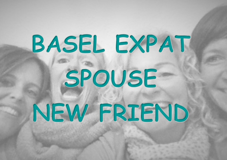 Click to visit the Basel Expat Spouse - New Friend website