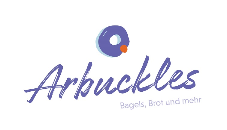 Click to visit the Arbuckles website