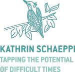Click to visit the Kathrin Schaeppi website