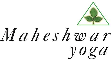 Click to visit the Maheshwar Yoga website