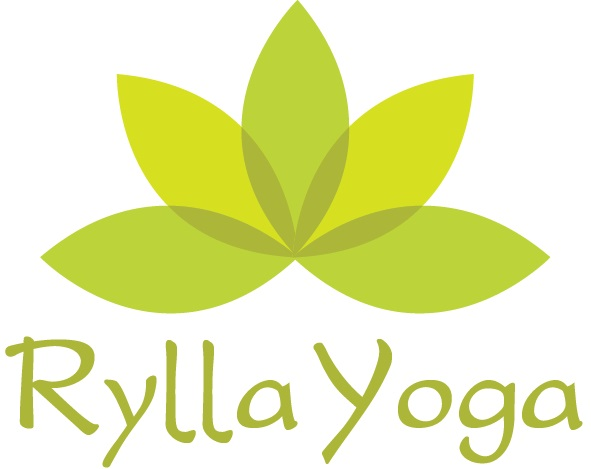 Click to visit the RyllaYoga website