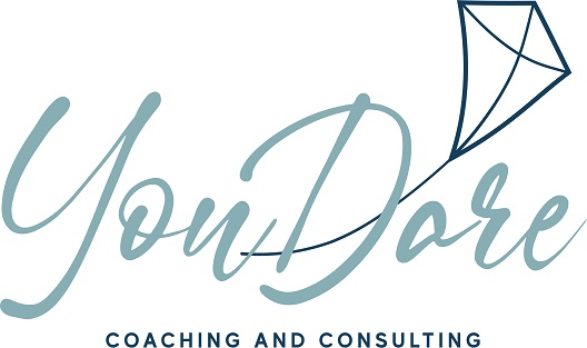 Click to visit the YouDare Coaching website