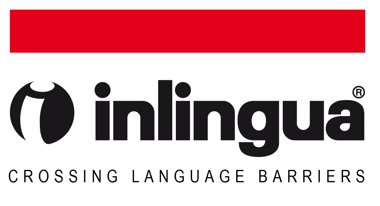 Click to visit the Inlingua website