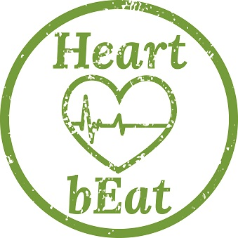 Click to visit the Heartbeat website